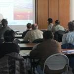 seminar Training