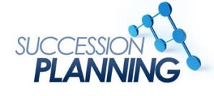 succession_planning