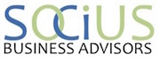 Socius Business Advisors